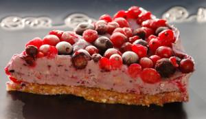 zdrava-torta-kusok